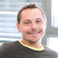 eisen-fendt_personal_kaulfersch