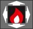 icon_olsberg_verbrennungssystemNkA74usPHtcvE