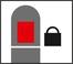 icon_compact_tuerverschluss