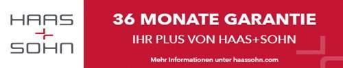 haas-sohn-36monate-garantie
