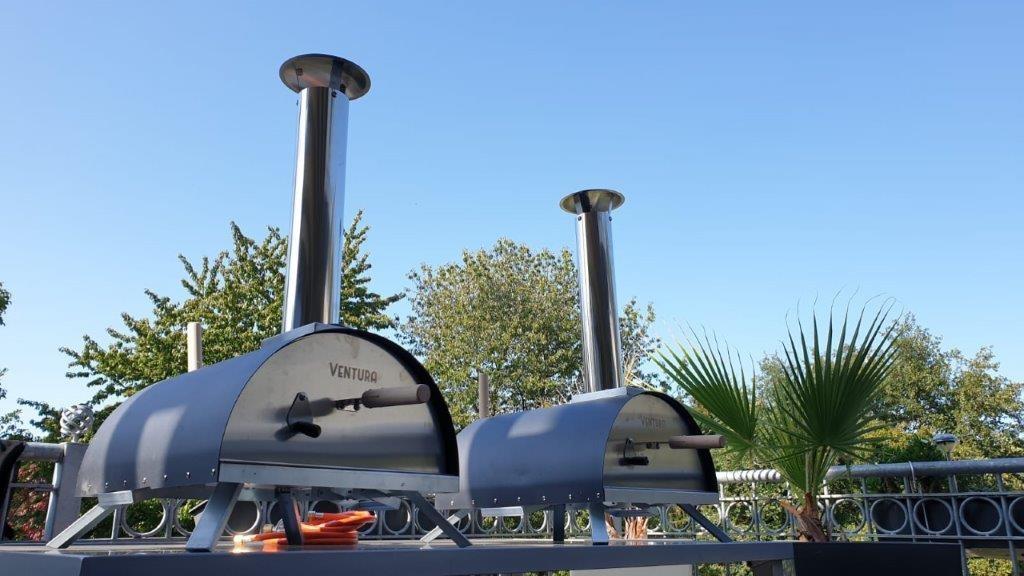 kundenmeinung-Pizzaofen-Ventura-Ibrido-2
