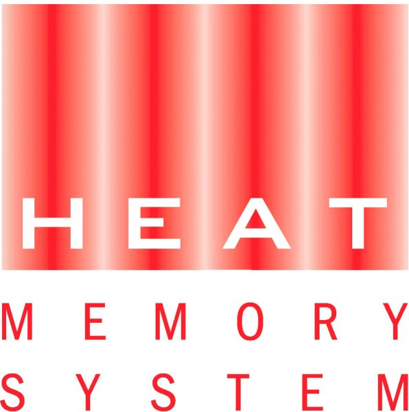 AUSTROFLAMM - HEAT MEMORY SYSTEM