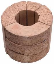 Koppe - Speichersteine 4 Stück