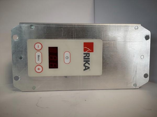 Rika - Steuerplatine für Memo VI bis 2005 B15302