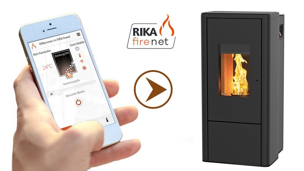 rika_firenet_teaser