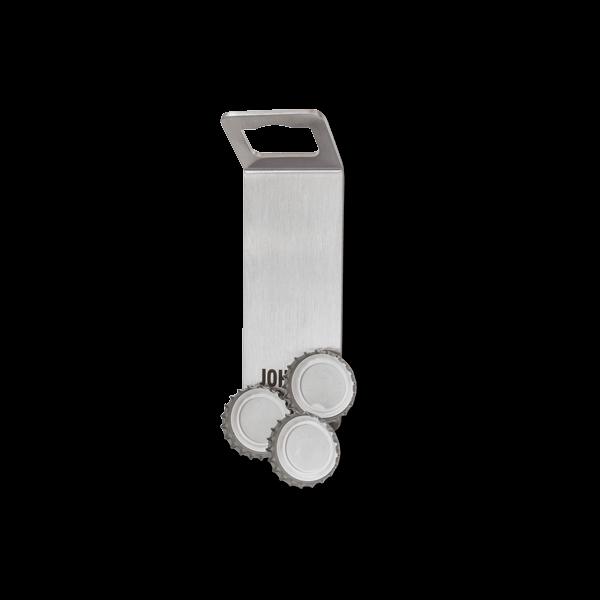 höfats - Flaschenöffner mit Magnet