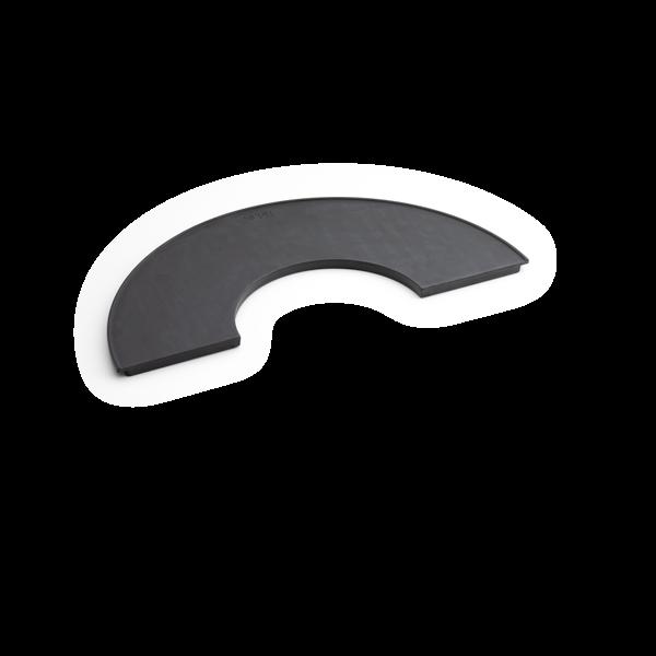 höfats - Plancha BOWL