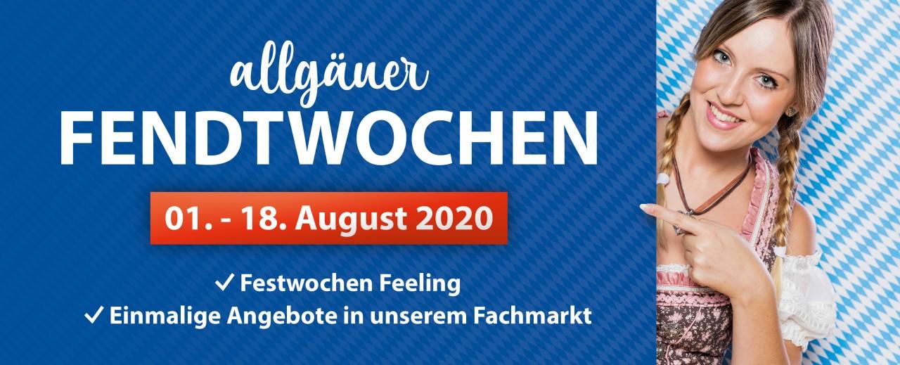 Ofen-Fendt-startseiten-slider-Allgaeuer-Fendtwoche-2020