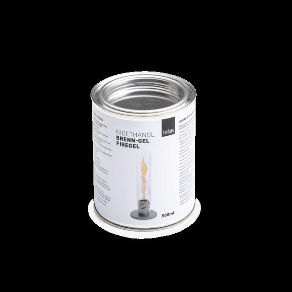 höfats - Bioethanol Dose 500 ml