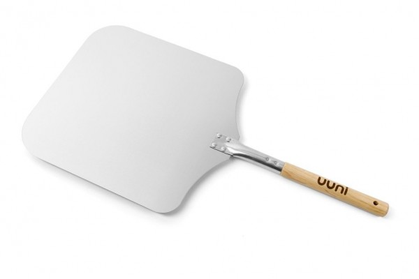 OONI Pizzablech 14""