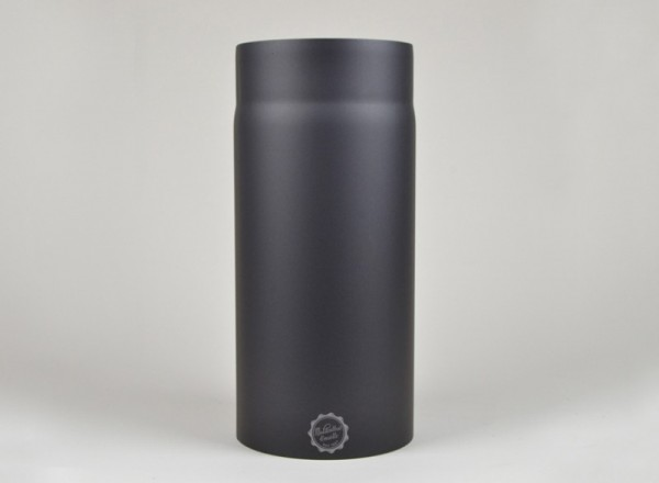 Ofenrohr (2mm Stahl)