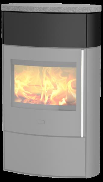 Flambiente - AURUS Wärmespeichermodul