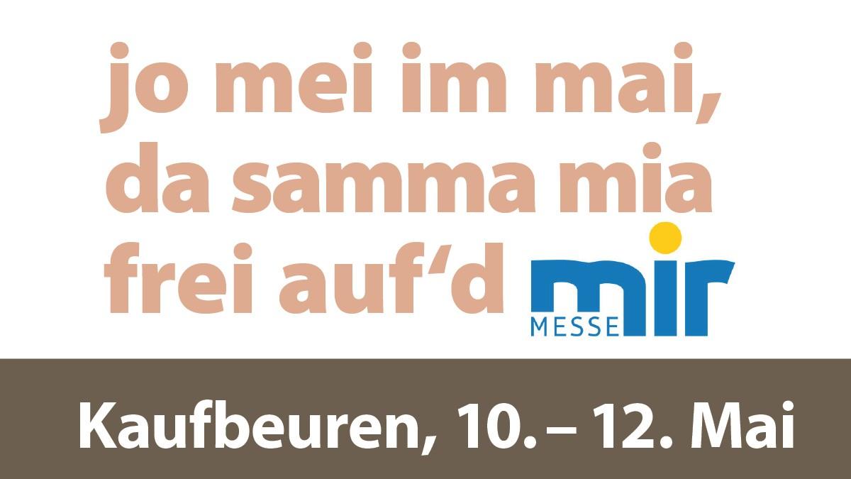 blog_messe-mir