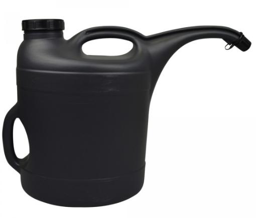 Heizölkanne 10 Liter